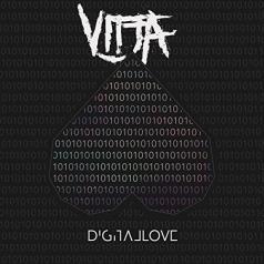 Vitja: Digital Love