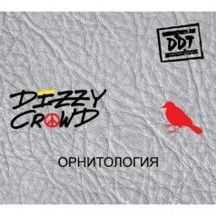 Dizzy Crowd (Диззи Кроунд): Орнитология