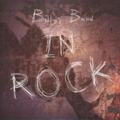 Billy's Band: In Rock