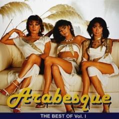 Arabesque (Арабески): The Best Of Vol.I