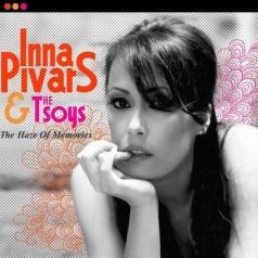 Inna Pivars (Inna Pivars): Haze Of Memories