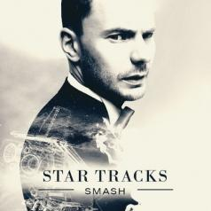 Dj Smash (Диджей Смеш): Star Tracks