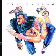 Yello (Елоу): Flag