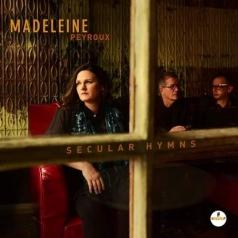 Madeleine Peyroux: Secular Hymns