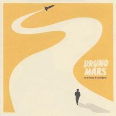 Bruno Mars (Бруно Марс): Doo-Wops & Hooligans