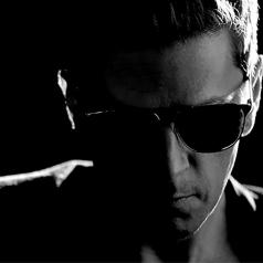 Rob Thomas (Роб Томас): The Great Unknown