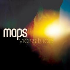 Maps: Vicissitude