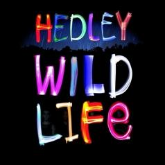 Hedley (Хедли): Wild Life