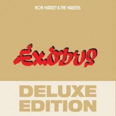 Bob Marley (Боб Марли): Exodus