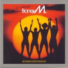 Boney M.: Boonoonoonoos