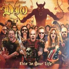 Dio (Tribute): Ronnie James Dio - This Is Your Life