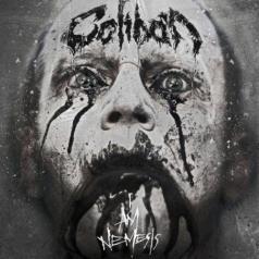 Caliban (Калибан): I Am Nemesis