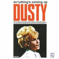 Dusty Springfield (Дасти Спрингфилд): Ev'rything's Coming Up Dusty
