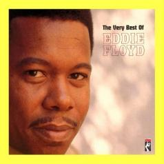 Eddie Floyd (Эдди Флойд): The Very Best Of
