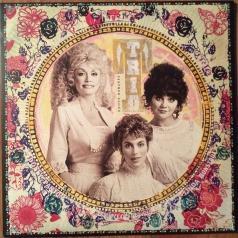 Dolly Parton (Долли Партон): Trio: Farther Along
