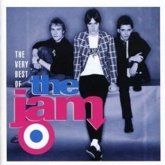 Jam (Джем): Very Best Of