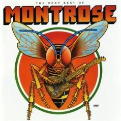 Montrose: The Very Best Of Montrose