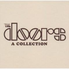 The Doors (Зе Дорс): A Collection