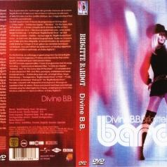 Brigitte Bardot (Брижит Бардо): Divine B.B.