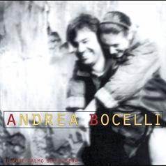 Andrea Bocelli (Андреа Бочелли): Il Mare Calmo Della Sera