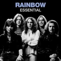 Rainbow (Рейнбоу): Essential