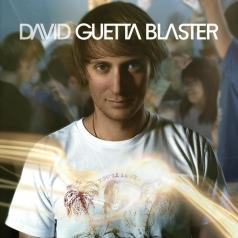 David Guetta (Дэвид Гетта): Guetta Blaster
