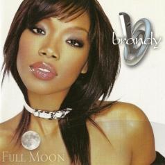 Brandy (Брэнди Норвуд): Full Moon