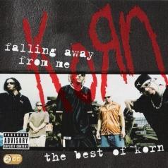 Korn (Корн): Best Of