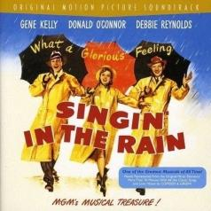 Nacio Herb Brown (Насио Херб Браун): Singin' In The Rain