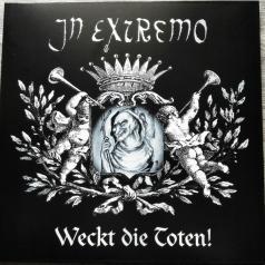 In Extremo (Ин Экстремо): Weckt Die Toten