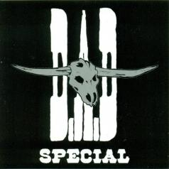D.A.D. (D.A.D.): Special