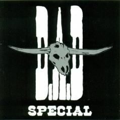 D.A.D.: Special