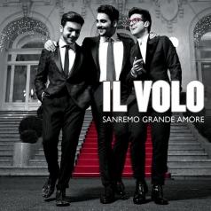 Il Volo (Ил Воло): Sanremo Grande Amore