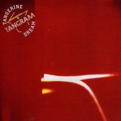 Tangerine Dream: Tangram