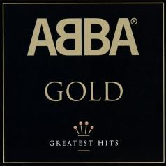ABBA (АББА): Gold Greatest Hits