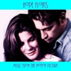 Hollywood Symphony Orchestra (Симфонический оркестр Голливуд): Hope Floats