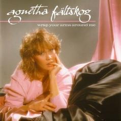 Agnetha Fältskog (АгнетаФэльтског): Wrap Your Arms Around Me