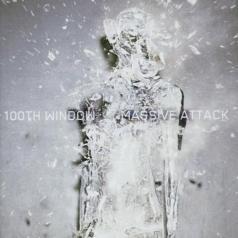 Massive Attack (Массив Атак): 100Th Window