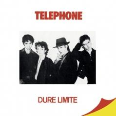 Telephone: Dure Limite
