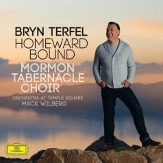 Bryn Terfel (Брин Терфель): Homeward Bound