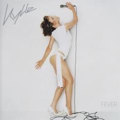 Kylie Minogue (Кайли Миноуг): Fever