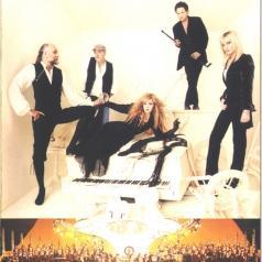 Fleetwood Mac (Флитвуд Мак): The Dance
