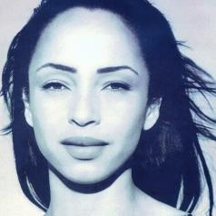 Sade (Шаде Аду): The Best Of Sade