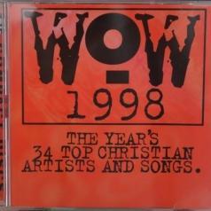 Wow 1998