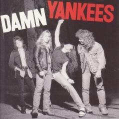 Damn Yankees (Дамн Янкис): Damn Yankees