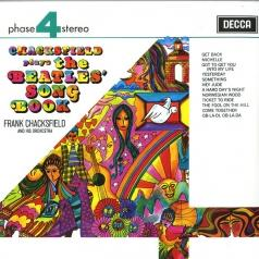 Frank Chacksfield Orchestra: The Beatles' Song Book