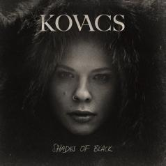 Kovacs (Шэрон Ковач): Shades Of Black