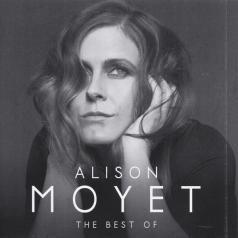 Alison Moyet: The Best Of...
