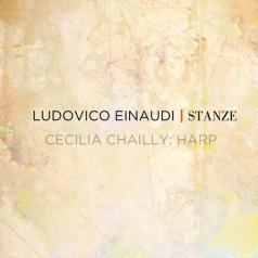 Ludovico Einaudi (Людовико Эйнауди): Stanze