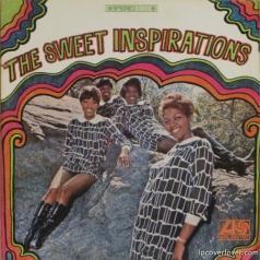 The Sweet Inspirations: The Sweet Inspirations